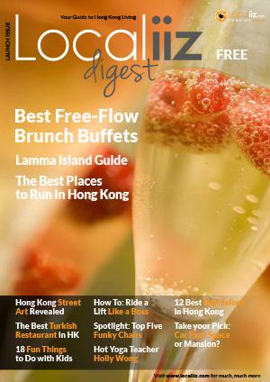 Localiiz Digest-Launch-cover-300px copy
