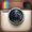Resultado de imagen para instagram icon