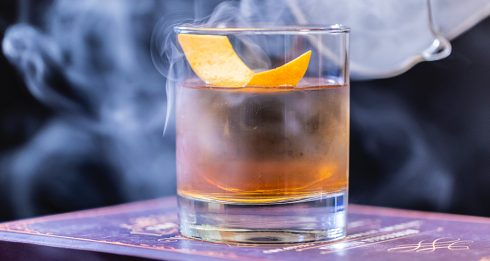 Whisky Live 2019