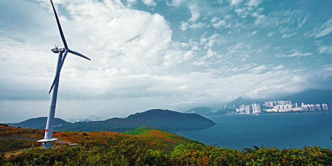 Photo courtesy of Discover Hong Kong