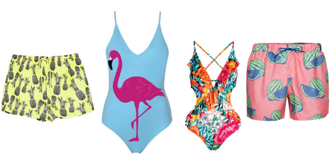 a254dd1b5e012 The Best Swimwear for all Shapes and Budgets