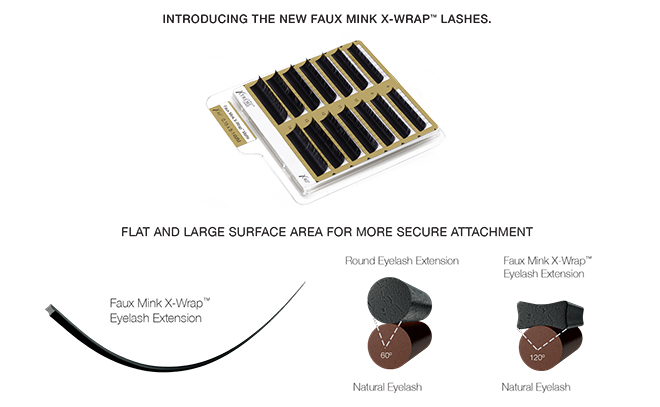 ed17f52754d Faux-Mink-X-Wrap-Lash -