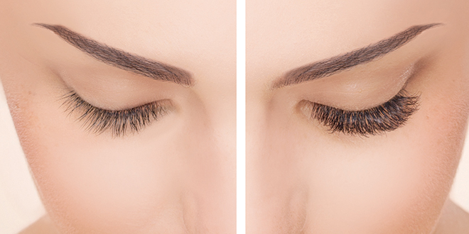 95d5bd06fef Lash Up For A New Look with Xtreme Lashes - Localiiz Hong Kong