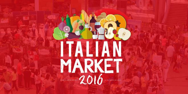 banner-italian-market-660x330
