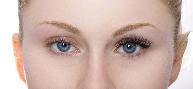 xtreme-eyelash-extensions