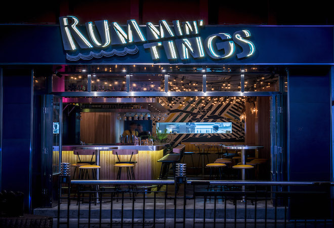 Where to Find Hong Kong's Best Pub Quiz Nights - Localiiz