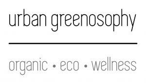 Urban Greenosophy