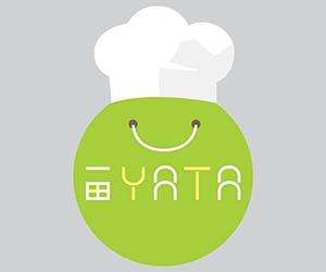 YATA Platinum Banner