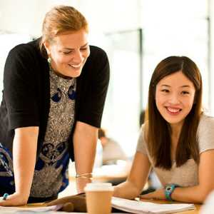 20% OFF All Foreign Language Courses at the Hong Kong