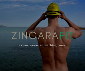 ZingaraFit