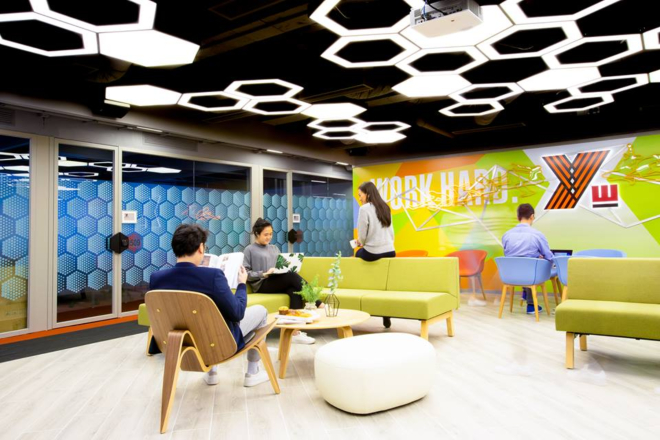 yoofhex-co-working-spaces-in-hong-kong