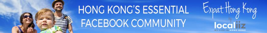 Expat Hong Kong  870