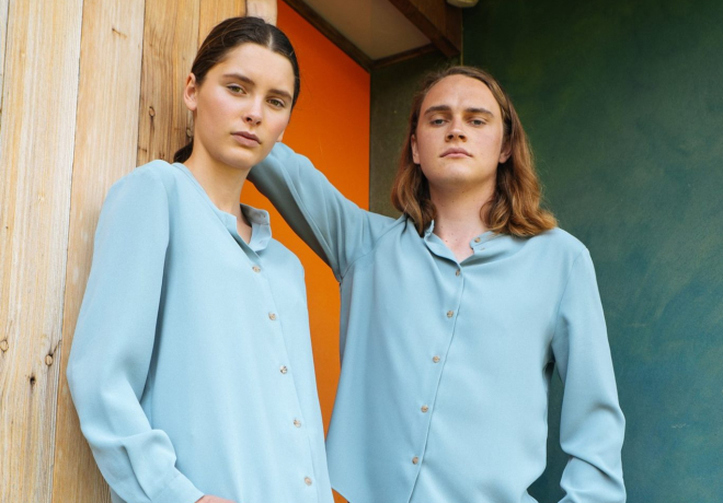 acf-clothing-eco-fashion-hong-kong