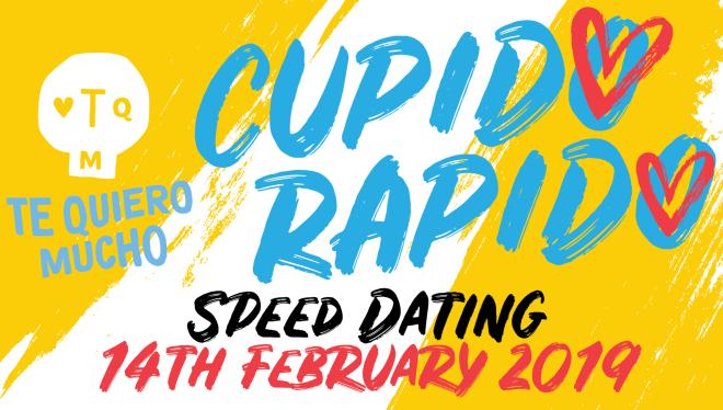 Cupido-Rapido-te-quiero-mucho-valentines-day