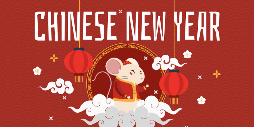 Chinese New Year 2020 superstitions