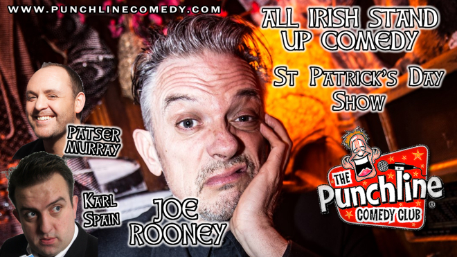 the-punchline-comedy-club-all-irish-stand-up-comedy