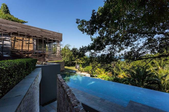 best airbnb in cambodia