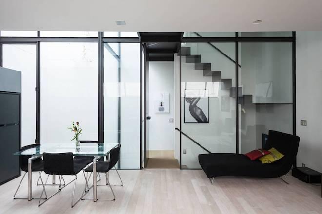 best airbnb in tokyo