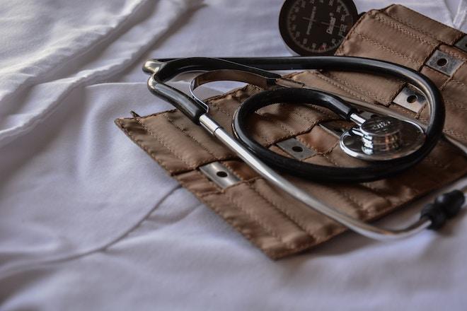 health insurance in hong kong