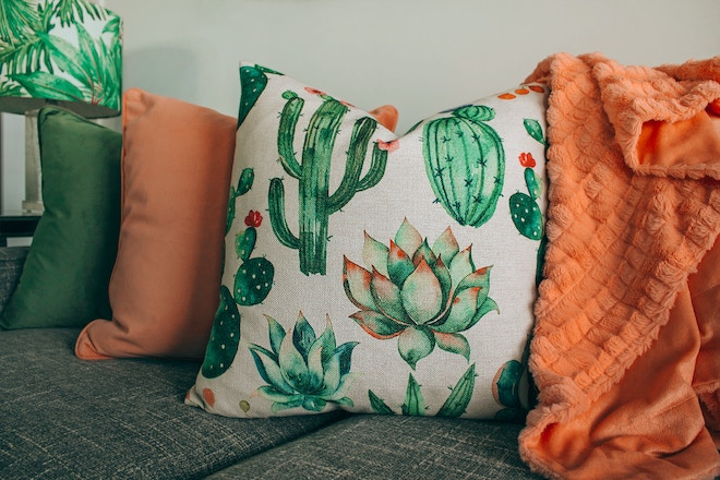 cushion covers - home decoration tips hong kong summer