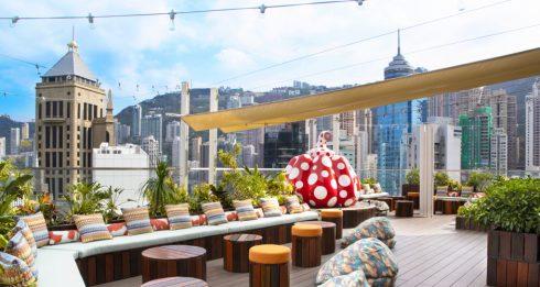 piqniq rooftop bar hong kong header