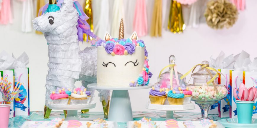 Instagrammable Cakes: Where to Buy Birthday Cake in Hong Kong