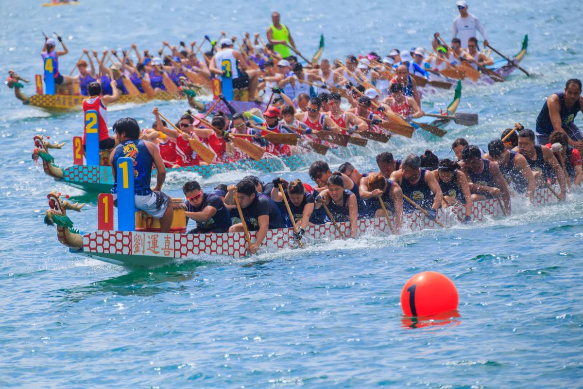 Sun-Life-Stanley-International-Dragon-Boat-Championships