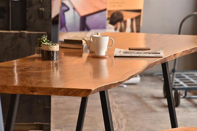 Custom furniture in Hong Kong Sprue Furniture