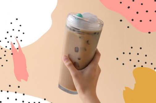 The best bubble tea gifts
