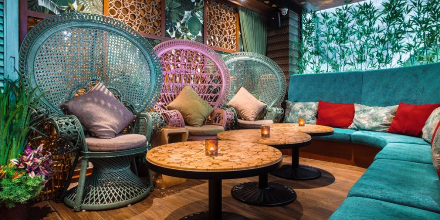 wahtiki-island-lounge-feature-image