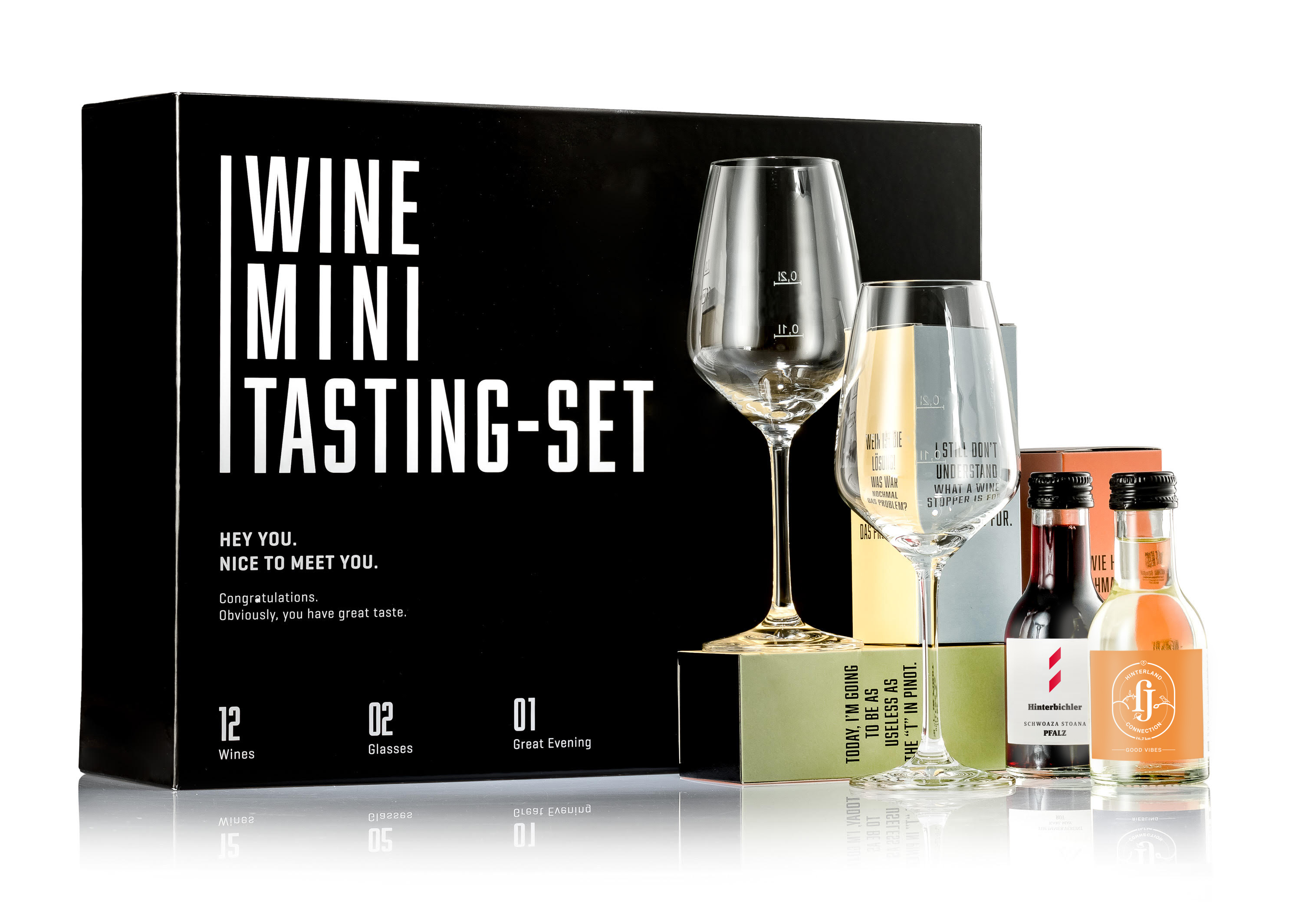 Wine-Mini-Tasting-Set