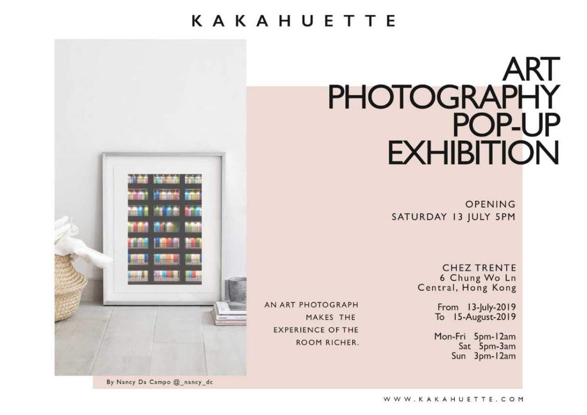 chez-trente-Art-Photography-Pop-up-Exhibition
