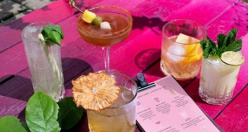 BEDU-summer-cocktails
