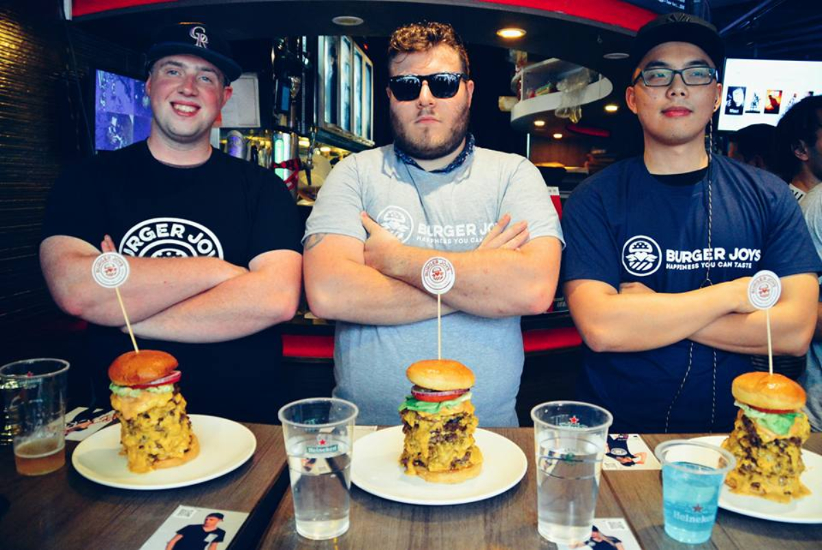 burger-joys-burger-competition