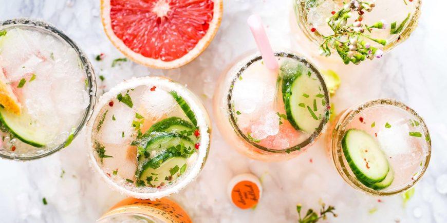 15 Best Happy Hours in Hong Kong