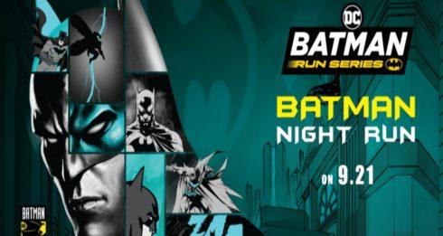 batman run (1)