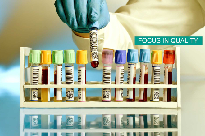kingmed diagnostics allergy
