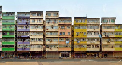 Neighbourhood guide To Kwa Wan