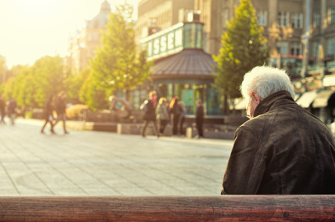 life after retirement infinity financial solutions hong kong