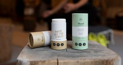 Eco-friendly skincare Hong Kong