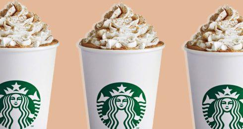 stabucks-pumpkin-spice-latte-today-main-180809_4f9d281175c73db37f48e7e35f6c5536