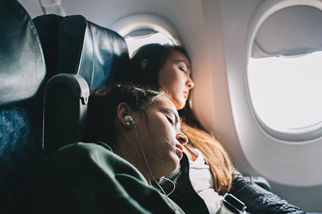 Tips for better sleep sleep time productivity