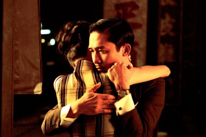 tony leung in the mood for love cred KPBS