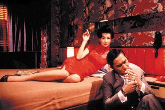 tony leung in the mood for love cred FilmAffinity