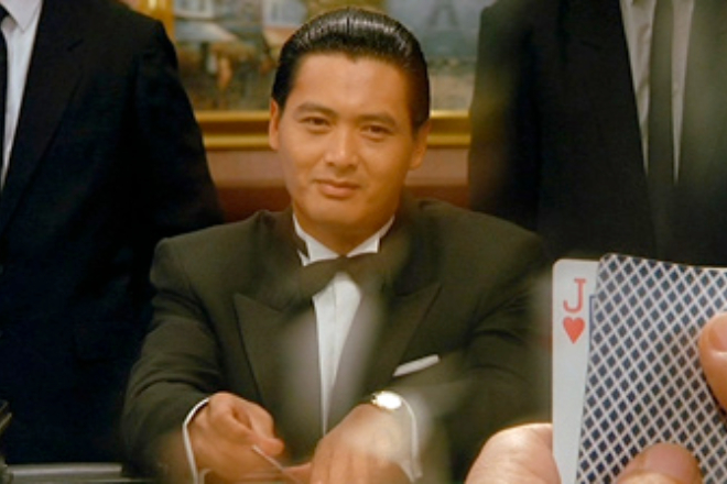 Chow yun fat God of gamblers cred steamgeeks