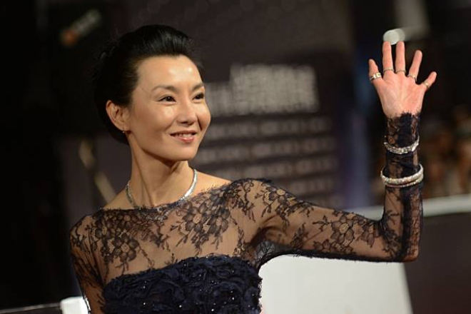 maggie cheung cred today.line.me