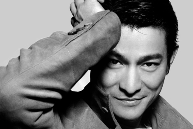 Andy Lau cred Go.Asia