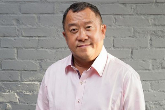 Eric Tsang cred Yahoo News Singapore