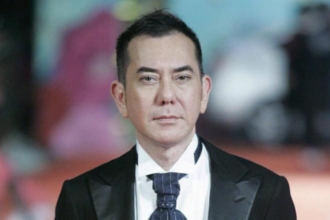 Anthony Wong cred The Peninsular Qatar