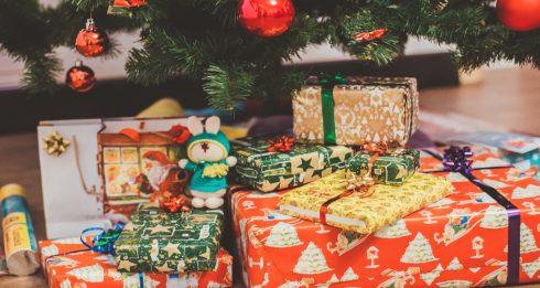 christmas presents gifts for kids 2019 hong kong